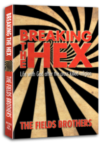 Breaking The Hex